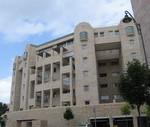 ירושלים ושנגטון 6