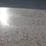 ליטוש גג תא מט משי