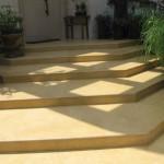 חידוש מדרגות